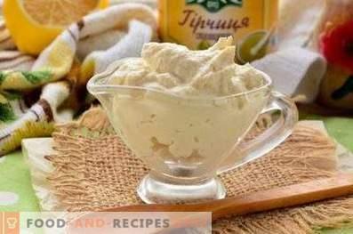 Mayonnaise Ducane