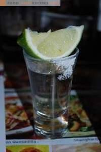 Comment conserver la tequila