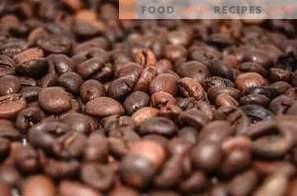 Comment conserver le café